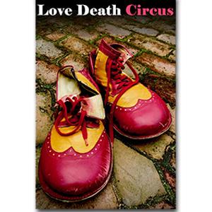 Love Death Circus